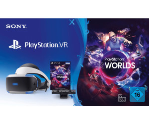 sony playstation vr v2 playstation kamera playstation. Black Bedroom Furniture Sets. Home Design Ideas