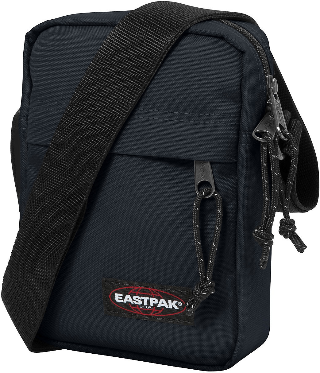 Eastpak The One cloud navy