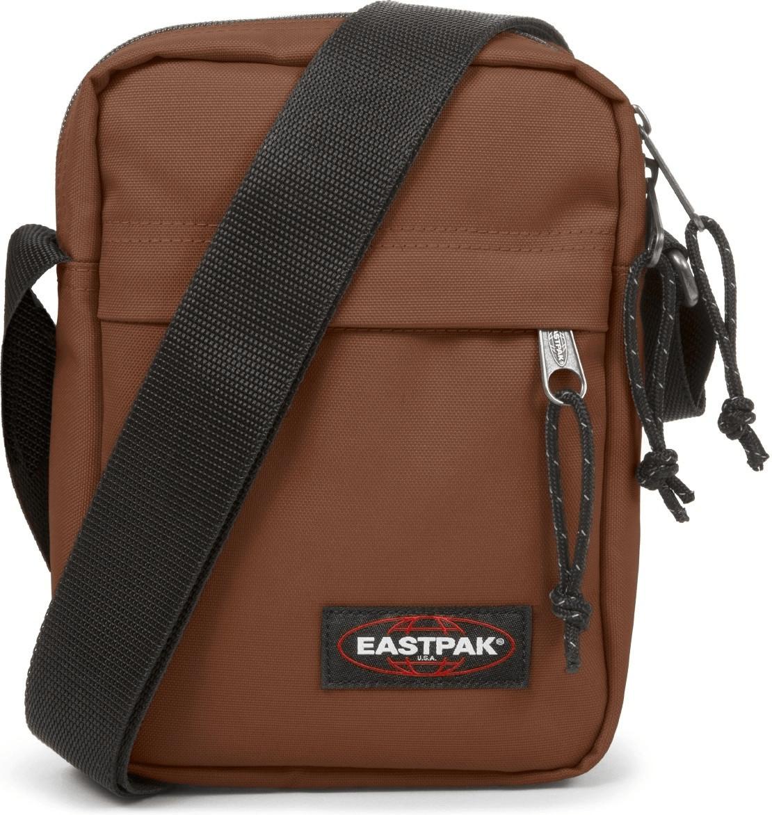 Eastpak The One mud brown
