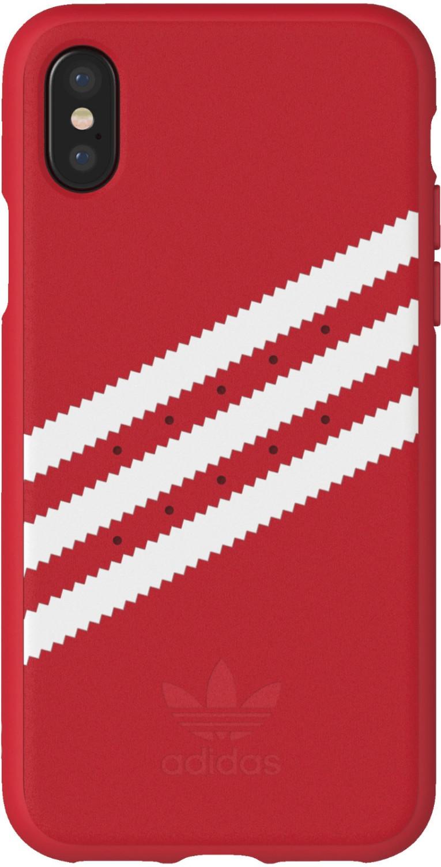 Adidas Originals Stripes Case (iPhone X)