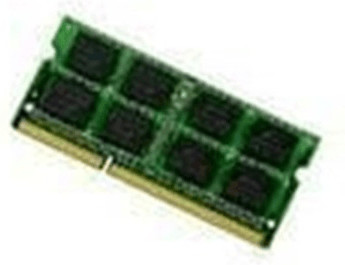 Image of MicroMemory 2GB SODIMM DDR3-1333 (MMA2802/2048)