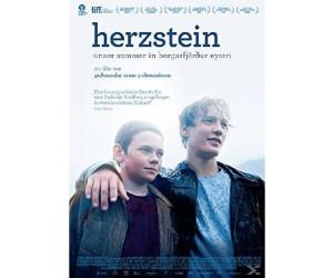 Herzstein [DVD]