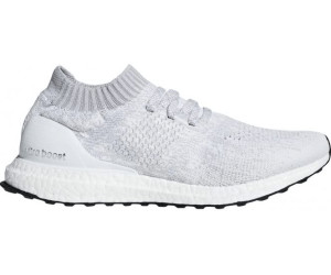 af7cbb4fa1bb9 Buy Adidas Ultra Boost Uncaged ftwr white white tint core black from ...