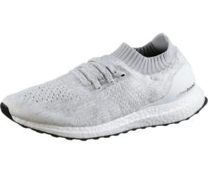 Adidas Ultra Boost Uncaged ftwr whitewhite tintcore black
