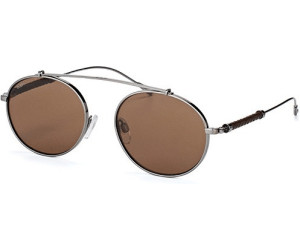 Tod's TO0198 18N 52 mm/18 mm ByNvmob0
