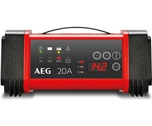 AEG LT20 ab € 76,03   Preisvergleich bei idealo.at