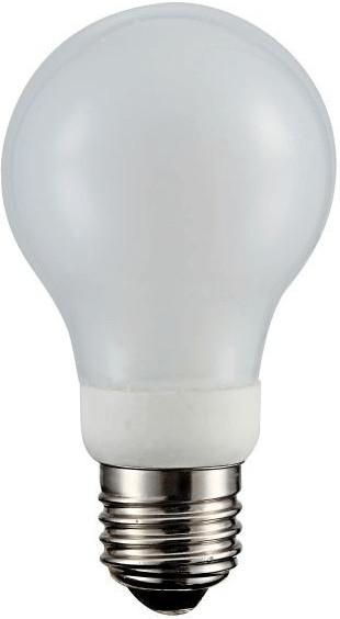 Globo LED 5W E27 (10796)