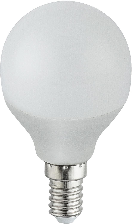 Globo LED 5W E14 (10641)