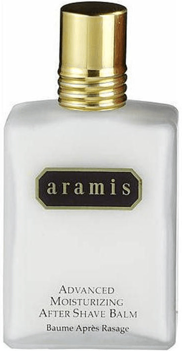 Image of Aramis Classic After Shave Balm (120 ml)