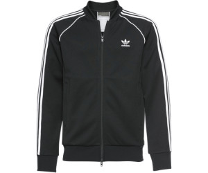 fa8e6a09e7 Adidas SST Originals Jacket Men a € 41,48 | Miglior prezzo su idealo