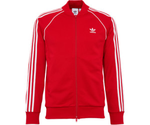 Adidas SST Originals Jacke Herren ab 46,25 € (September 2019 Preise ...