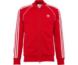 Adidas SST Originals Jacke Herren ab € 47,95
