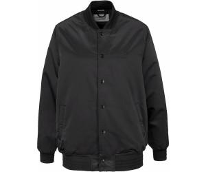 d66e1cdd3c7 Adidas Styling Compliments SST Jacket (CE1680) au meilleur prix sur ...