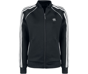 Adidas SST Originals Jacket (CE2392) ab 41,90 ...