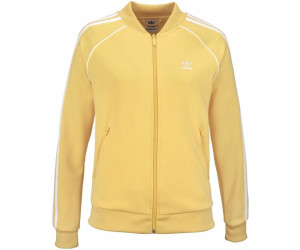 Adidas SST Originals Jacket (CE2397) ab € 108,01
