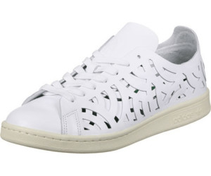 Adidas Stan Smith Cutout W ab 65,65 € | Preisvergleich bei
