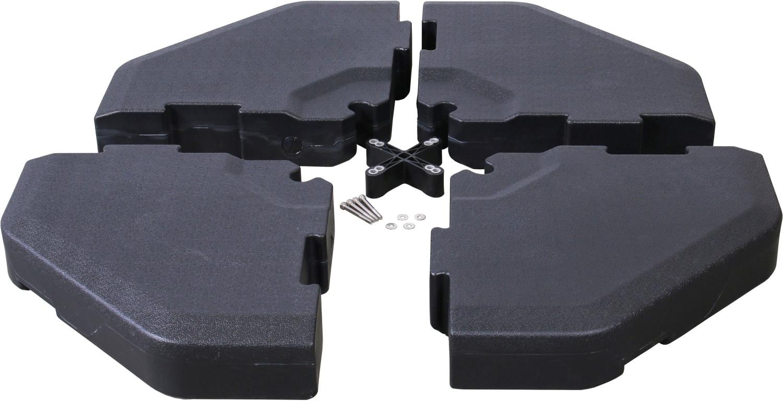 Schneider Einlegeplatten für Ampelschirme (312-15)