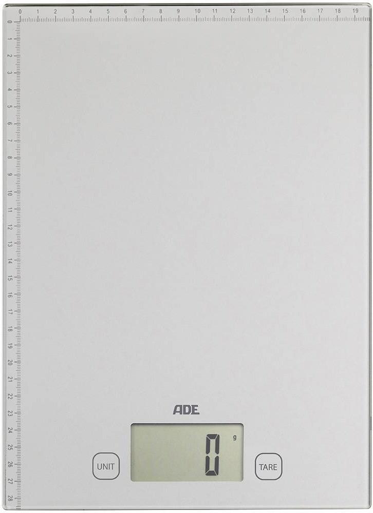 Image of ADE KE 1700