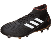 sports shoes 0e68b 4b329 Adidas Predator 18.3 FG