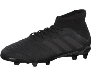 fee5e0452e33 Buy Adidas Predator 18.1 FG Jr from £26.99 – Best Deals on idealo.co.uk
