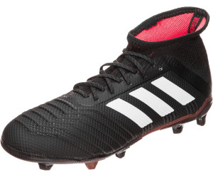 fe6abfc5c Buy Adidas Predator 18.1 FG Jr from £26.99 – Best Deals on idealo.co.uk