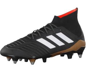 Adidas Predator 18.1 SG au meilleur prix sur