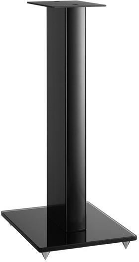 Image of DALI Connect M-600
