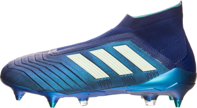 Image of Adidas Predator 18+ SG