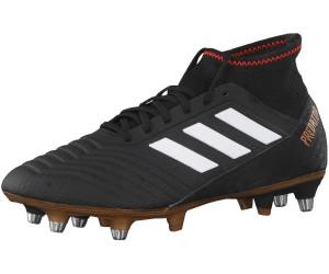 big discount low priced discount shop Adidas Predator 18.3 SG dès 72,99 € (aujourd'hui) sur idealo.fr