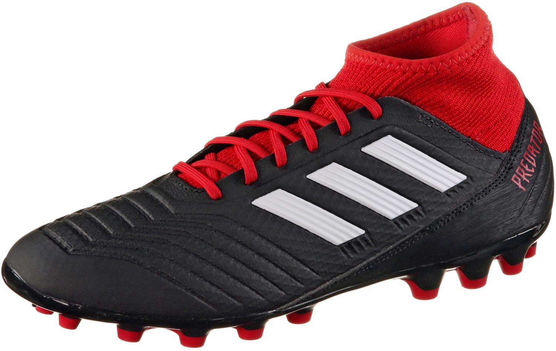 Image of Adidas Predator 18.3 AG