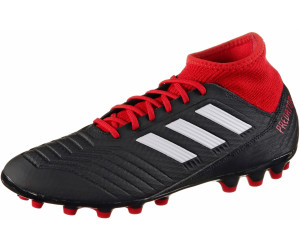 lowest price 8358e 75d05 Adidas Predator 18.3 AG