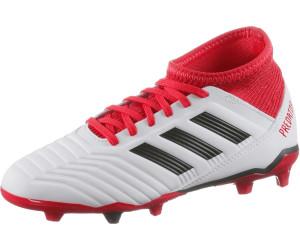 Adidas Predator 18.3 FG Junior ab 18,28 € | Preisvergleich
