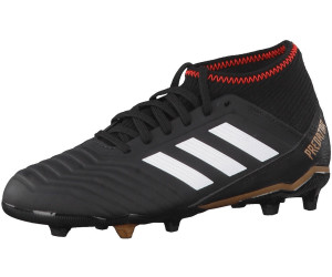 c782a1ff752 Buy Adidas Predator 18.3 FG Jr from £28.00 – Best Deals on idealo.co.uk