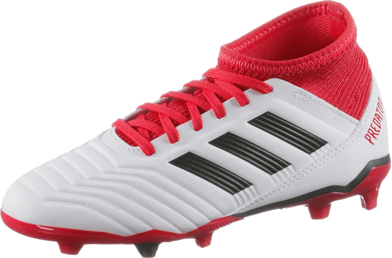 Adidas Ace 17.3 Primemesh Ag baubedarf