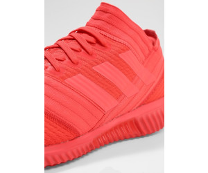 1dc561bb05a5 Adidas Nemeziz Tango 17.1 TR real coral red zest real coral a € 67 ...