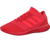 Adidas Nemeziz Tango 17.1 TR real coral red zest real coral db13e32d1f