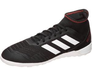 Adidas Predator Tango 18 3 In Ab 40 95 Dezember 2019