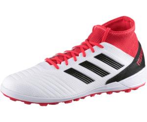 Adidas Predator Tango 18.3 TF da € 51 448e28add25c5