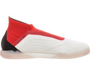 Adidas Predator Tango 18+ IN ab 95,93 €   Preisvergleich bei