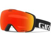 GIRO CONTACT 20 MIDN PEAK VIV COPPER//INFRA SKIBRILLE SNOWBOARDBRILLE