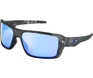 1e8051e2e5 Buy Oakley Double Edge OO9380 from £68.00 – Best Deals on idealo.co.uk