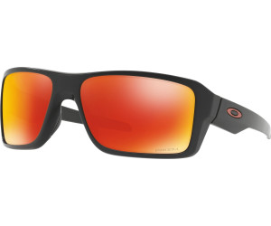 6c60944931 Buy Oakley Double Edge OO9380 from £68.00 – Best Deals on idealo.co.uk