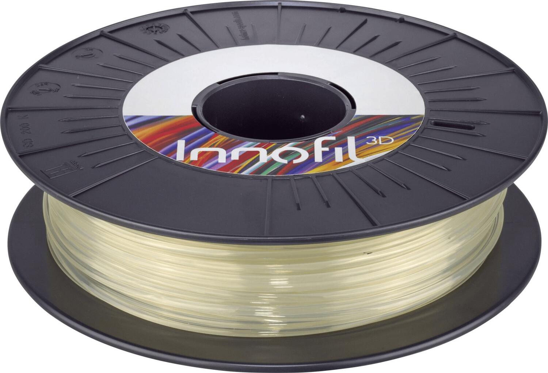 Image of BASF Ultrafuse PLA Filament 1,75mm natur (8718969924511)
