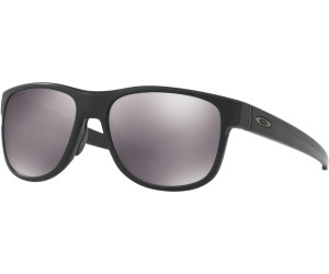 Oakley Crossrange R Sonnenbrille Black Ink OO9359-06 57mm oMKXLS