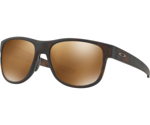 Oakley Crossrange R OO9359 08 1 fjDJ6S