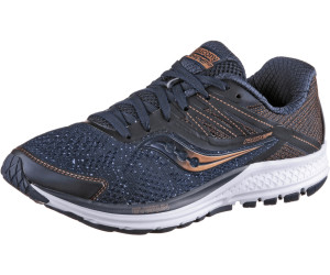 Saucony Ride 10 Damen - 40 1/2 thkOLa