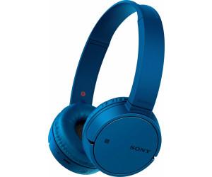 Sony Wh Ch500 Au Meilleur Prix Sur Idealofr