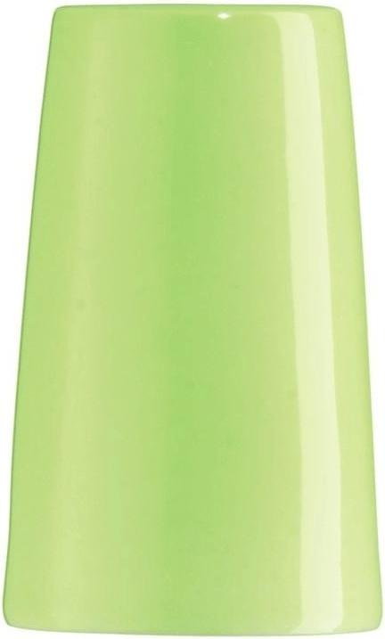 Arzberg Tric grün Pfefferstreuer (grün)