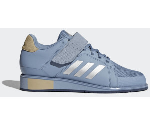 Adidas Power Perfect 3 ab 32,04 € (September 2019 Preise