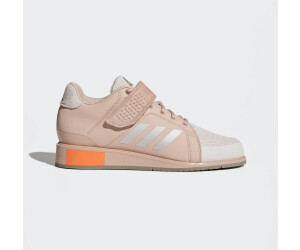 Buy Adidas Power Perfect 3 from £64.03 – Best Deals on idealo.co.uk a808f47c8